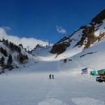 Elbrus laskettelurinne