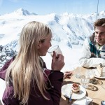 pitztal cafe top