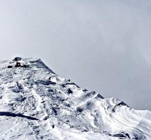 Asahidake - hiihtokeskus