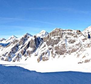 San Domenico - hiihtokeskus