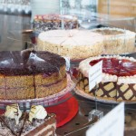 pitztal top cafe torte