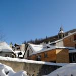 Tourmalet, Bareges, La Mongie, Bagneres, alppikylä