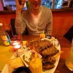 Kaprun mexican restaurant