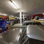 Kaprun automuseo