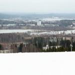 Laajis Jyväskylä