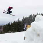 laajis snow park