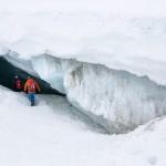 pitztal glacier-ice-cave