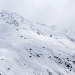 pitztal variante mittagskogel avalanche