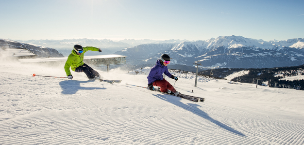 LAAX_carving