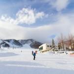 hakuba norikura ski resort
