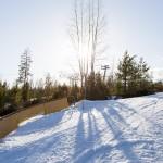 purnu snow park