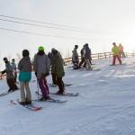 talma ski laskijat
