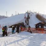 talma ski takarinteet