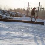 talma ski reili