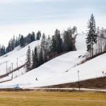 vihti ski hiihtokeskus