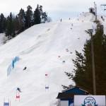 vihti ski stenmark-rinne