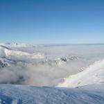 borovets ski vuoret