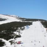 borovets ski markudjik