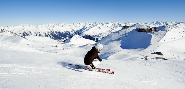 Schneesport_Ski_Piste_Parsenn_11
