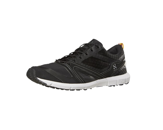 Haglöfs L.I.M. Low Women True Black