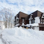 myoko tsubame highland lodge