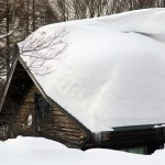 nozawa onsen snow level