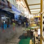 nozawa onsen main street shops