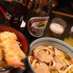 nozawa onsen restaurant