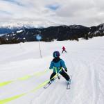 saalbach montelino trail