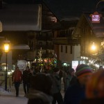 saalbach night life