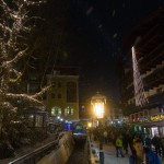 saalbach night life bars