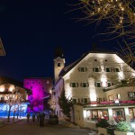 saalbach steak restaurant