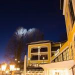 saalbach castello saalbacher hof