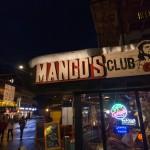 saalbach mangos club che