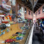 saalbach toy store