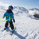 saalbach schattberg west kids