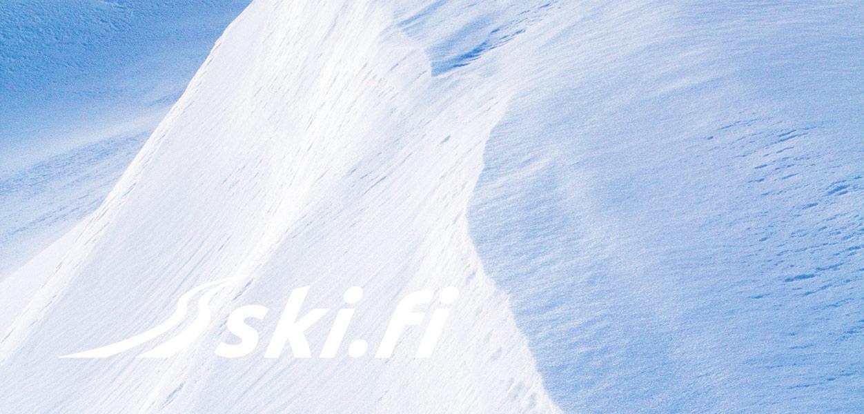 Suomen Hiihtokeskusyhdistyksen (ski.fi) tiedote