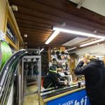 myllymäki joutseno ski rental