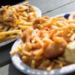 myllymäki joutseno rinneravintola ruoka