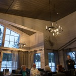 salla ravintola Kiela