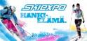 Lumipallo_SkiExpo_artikkelikuva_1252x600px