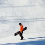 ellivuori snowboarding