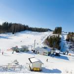 ellivuori hiihtokeskus