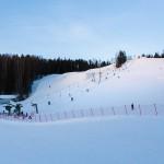 mustavuori tampere hiihtokeskus