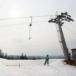 Tornimäki Mikkeli ski-center