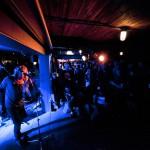 NightlifeEvents-Allenstone2-©marseille