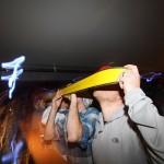 NightlifeEvents-rafters4-©heath