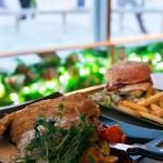 iso-syöte romekievari ruoka