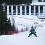 suomu suomutunturi hiihtokeskus