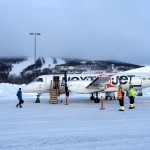 Hemavan-Airport-Sami Nurmi